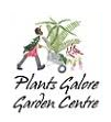 Plant Galore Garden Centre